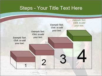 0000071582 PowerPoint Templates - Slide 64