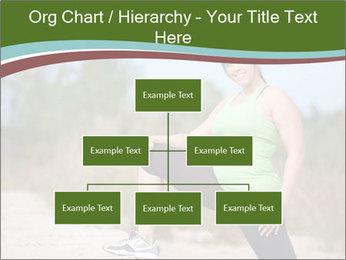 0000071582 PowerPoint Templates - Slide 66