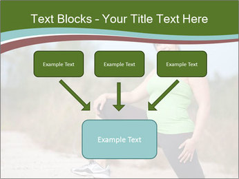 0000071582 PowerPoint Templates - Slide 70