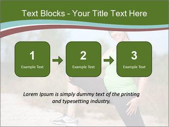 0000071582 PowerPoint Templates - Slide 71