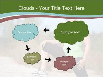 0000071582 PowerPoint Templates - Slide 72