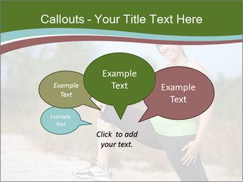 0000071582 PowerPoint Templates - Slide 73