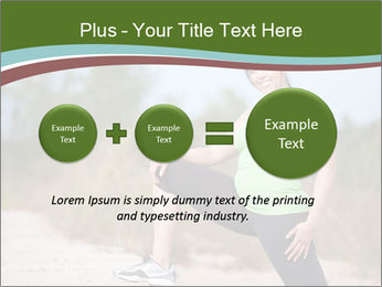 0000071582 PowerPoint Template - Slide 75