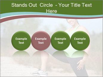 0000071582 PowerPoint Templates - Slide 76