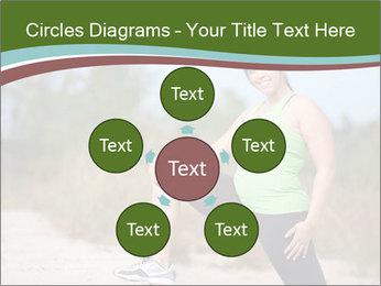 0000071582 PowerPoint Templates - Slide 78