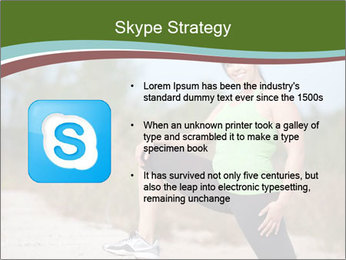 0000071582 PowerPoint Template - Slide 8