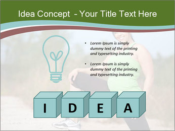 0000071582 PowerPoint Template - Slide 80