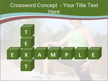 0000071582 PowerPoint Template - Slide 82