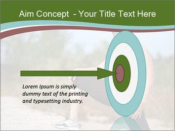0000071582 PowerPoint Templates - Slide 83
