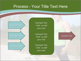 0000071582 PowerPoint Templates - Slide 85