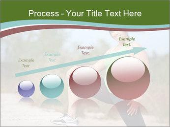 0000071582 PowerPoint Templates - Slide 87