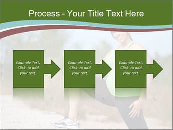 0000071582 PowerPoint Templates - Slide 88
