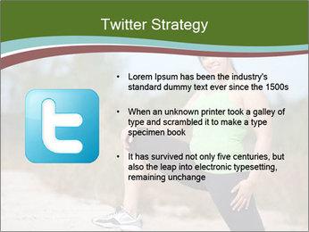 0000071582 PowerPoint Templates - Slide 9