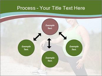 0000071582 PowerPoint Templates - Slide 91