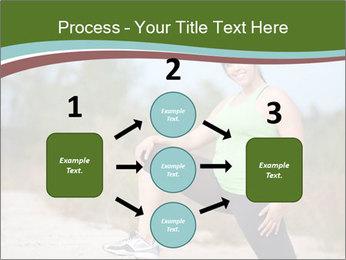0000071582 PowerPoint Templates - Slide 92