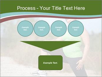 0000071582 PowerPoint Templates - Slide 93