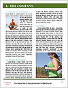 0000071582 Word Template - Page 3