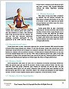 0000071582 Word Template - Page 4