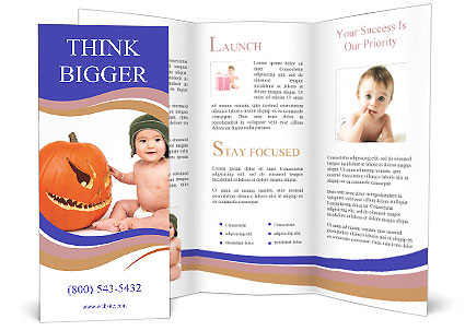 0000071583 Brochure Template