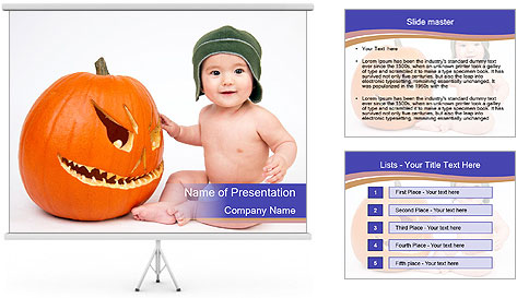0000071583 PowerPoint Template