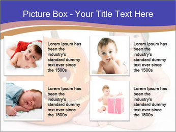 0000071583 PowerPoint Template - Slide 14