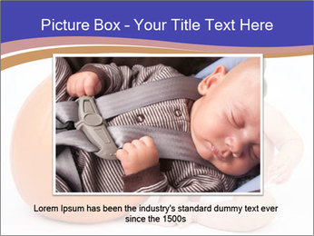 0000071583 PowerPoint Template - Slide 16