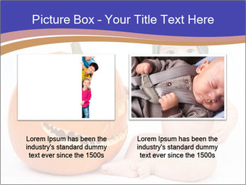 0000071583 PowerPoint Template - Slide 18