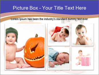 0000071583 PowerPoint Template - Slide 19