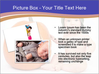 0000071583 PowerPoint Template - Slide 20