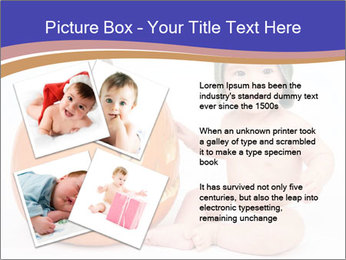 0000071583 PowerPoint Template - Slide 23