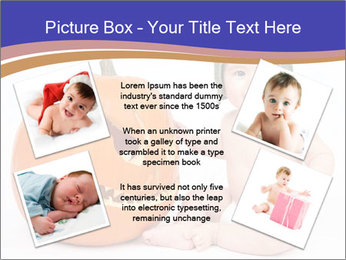 0000071583 PowerPoint Template - Slide 24