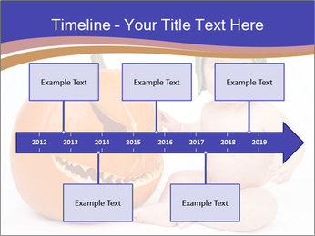 0000071583 PowerPoint Template - Slide 28