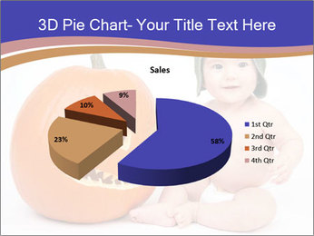 0000071583 PowerPoint Template - Slide 35