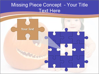 0000071583 PowerPoint Template - Slide 45