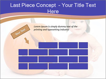 0000071583 PowerPoint Template - Slide 46