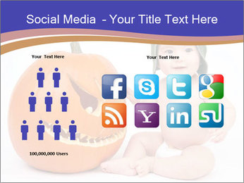 0000071583 PowerPoint Template - Slide 5