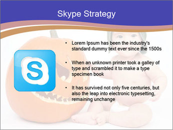 0000071583 PowerPoint Template - Slide 8