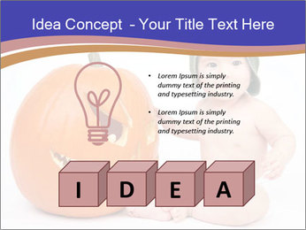 0000071583 PowerPoint Template - Slide 80