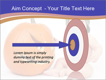 0000071583 PowerPoint Template - Slide 83