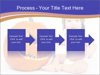 0000071583 PowerPoint Template - Slide 88