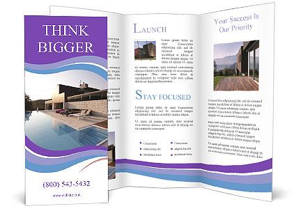 0000071584 Brochure Template