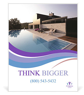 0000071584 Poster Template