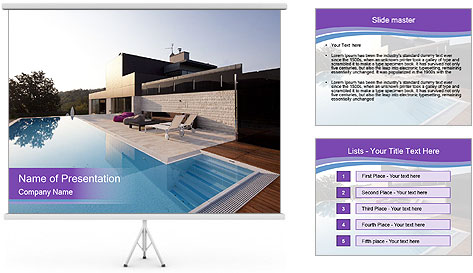 0000071584 PowerPoint Template