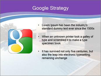 0000071584 PowerPoint Template - Slide 10