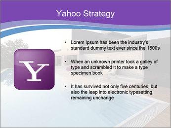 0000071584 PowerPoint Templates - Slide 11