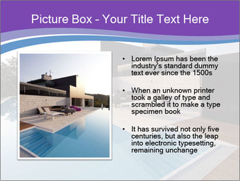 0000071584 PowerPoint Templates - Slide 13
