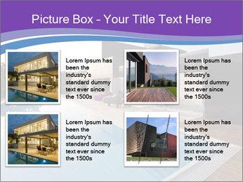 0000071584 PowerPoint Templates - Slide 14