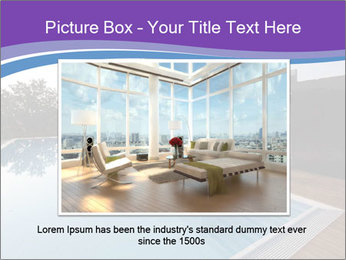 0000071584 PowerPoint Templates - Slide 15