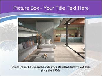 0000071584 PowerPoint Templates - Slide 16