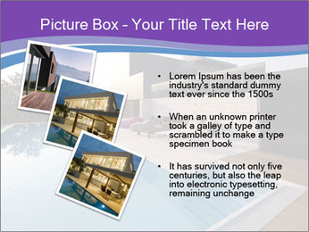 0000071584 PowerPoint Templates - Slide 17